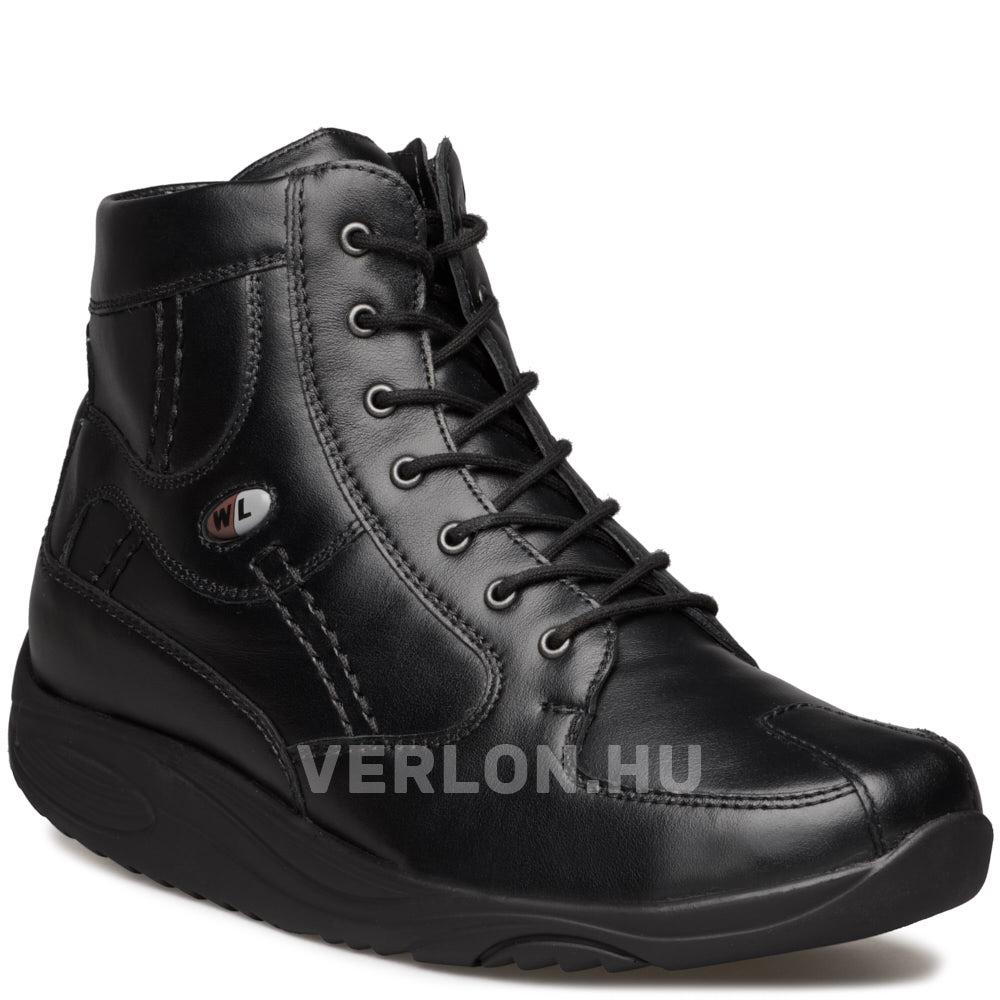 waldlaufer-dynamic-gordulo-talpu-fekete-noi-bokacipo-517805-186-001