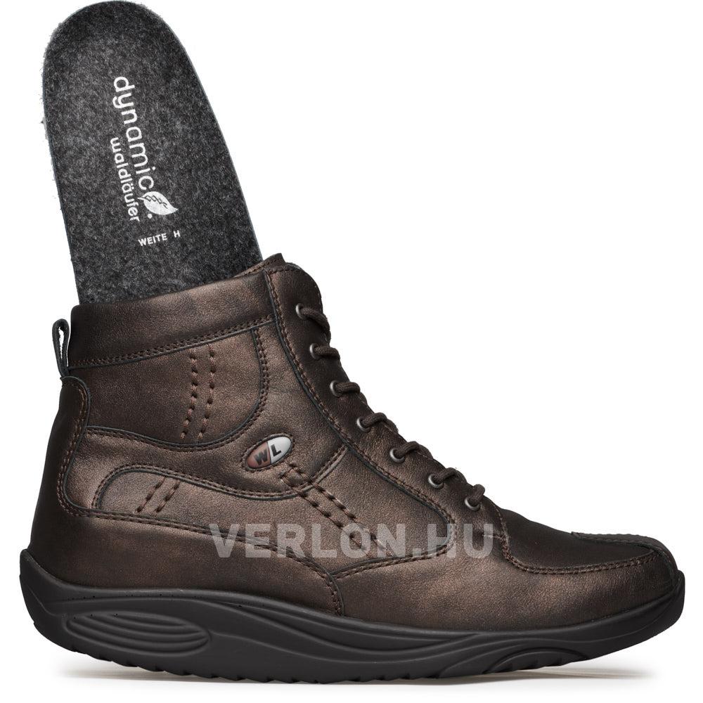 waldlaufer-dynamic-gordulo-talpu-bronzbarna-noi-bokacipo-517805-198-038