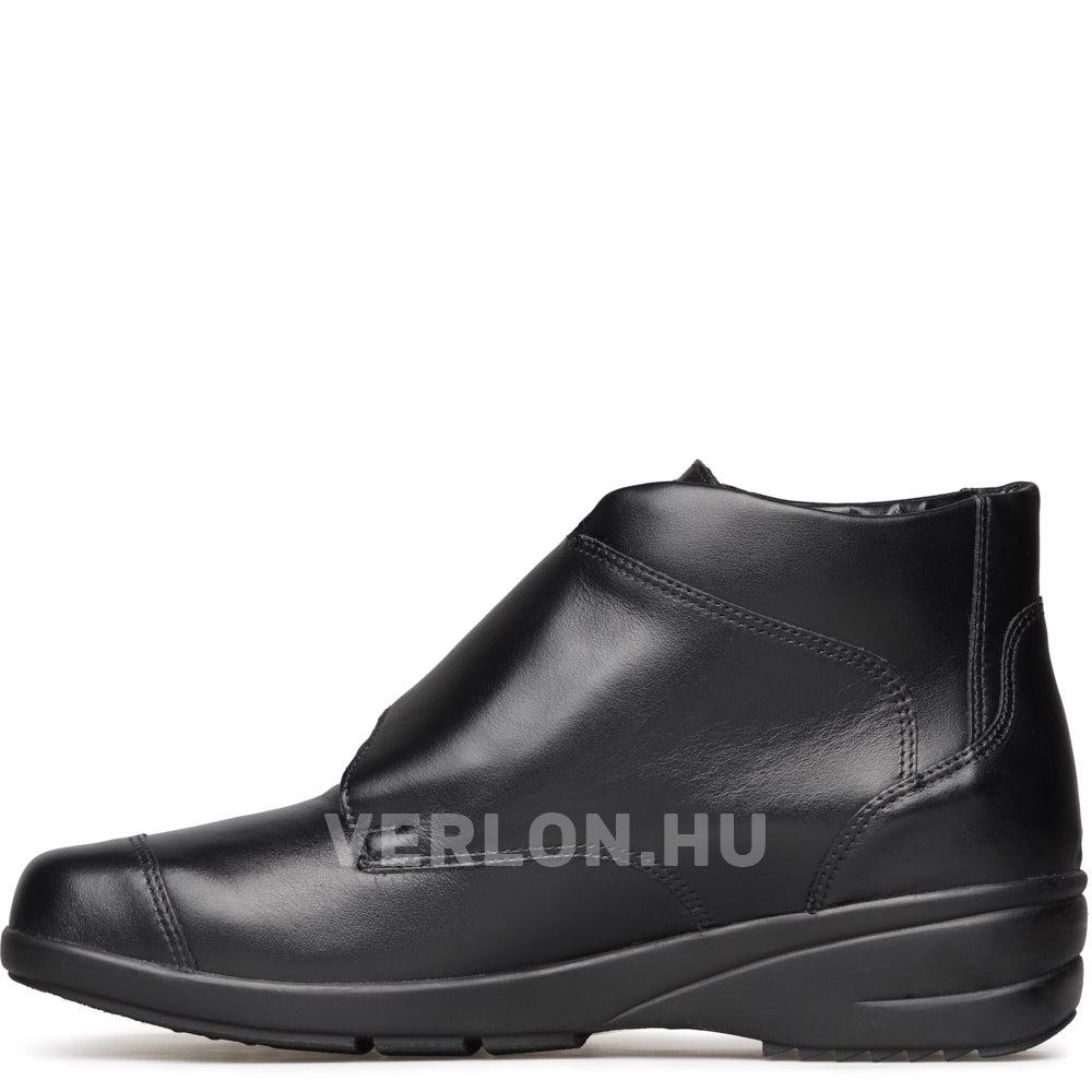 waldlaufer-kenyelmi-fekete-noi-bokacipo-525006-186-001