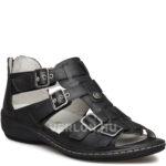 waldlaufer-kenyelmi-fekete-noi-szandal-582002-186-001