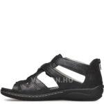 waldlaufer-kenyelmi-fekete-noi-szandal-582002-198-001