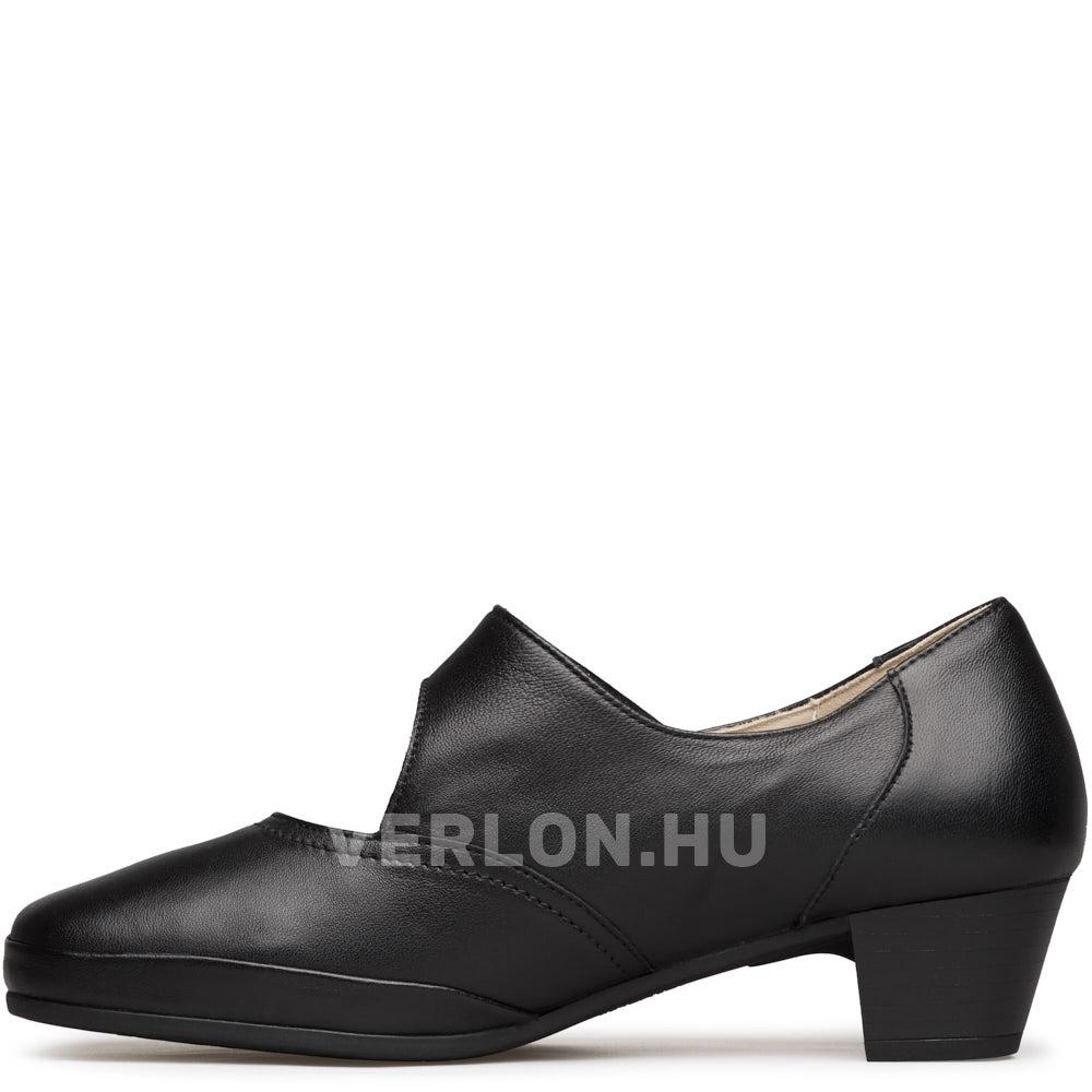 waldlaufer-kenyelmi-fekete-noi-felcipo-590302-193-001