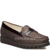 waldlaufer-kenyelmi-barna-noi-felcipo-549002-403-038
