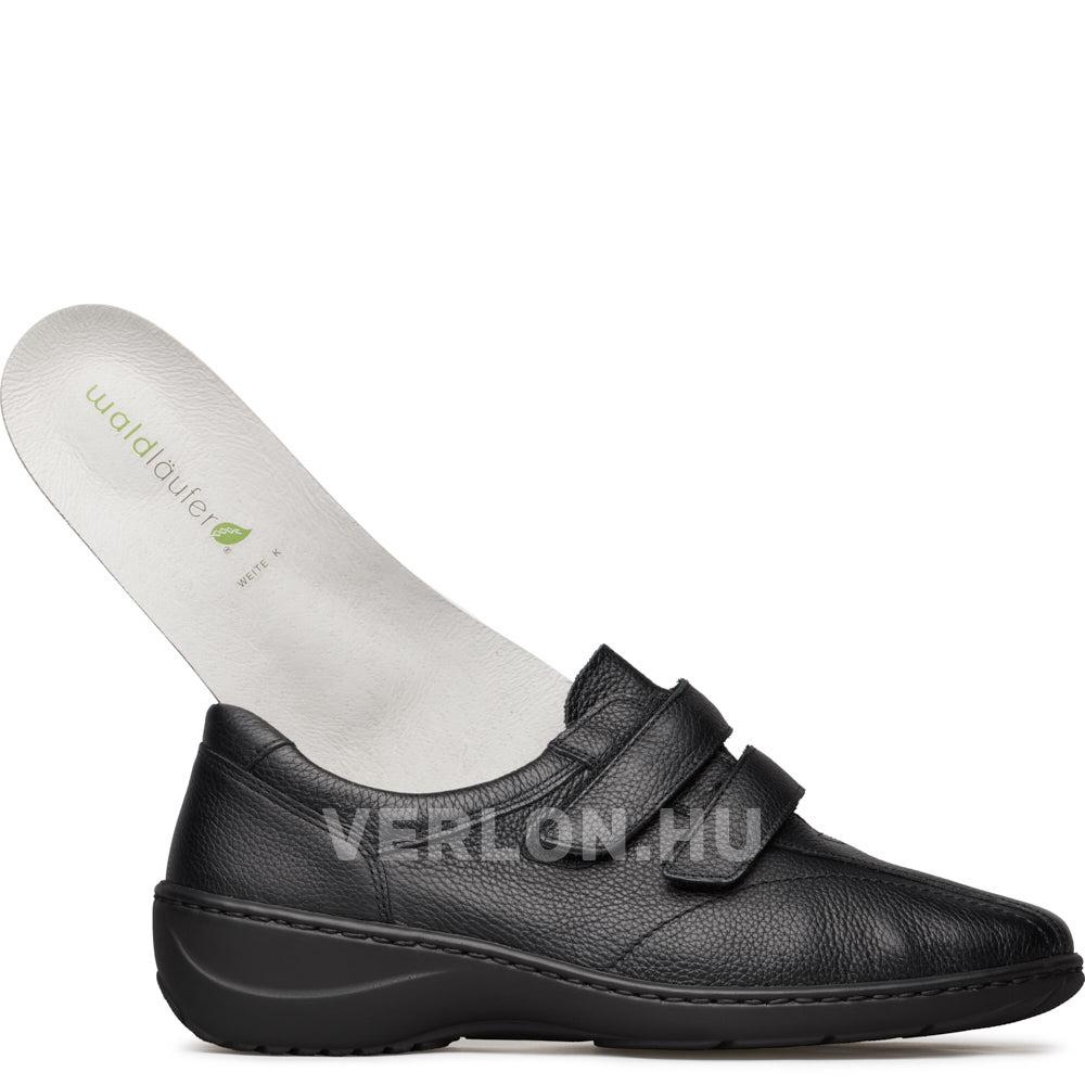 waldlaufer-kenyelmi-fekete-noi-felcipo-607302-172-001