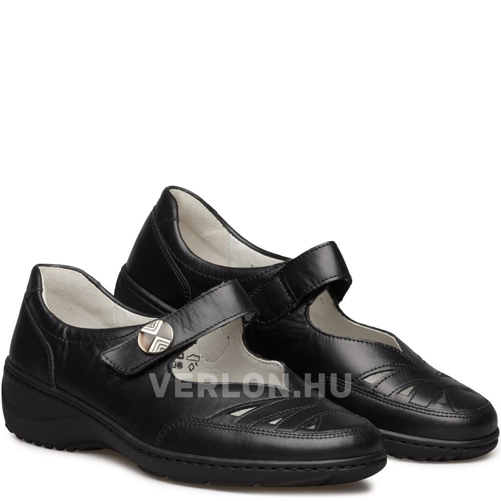 waldlaufer-kenyelmi-fekete-noi-szandalcipo-607309-186-001