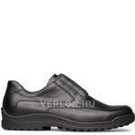 waldlaufer-kenyelmi-fekete-ferfi-felcipo-613010-174-001