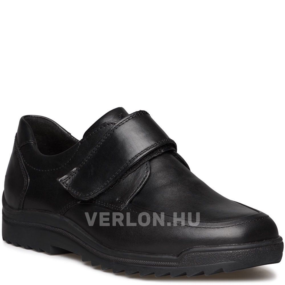 waldlaufer-kenyelmi-fekete-ferfi-felcipo-613300-174-001