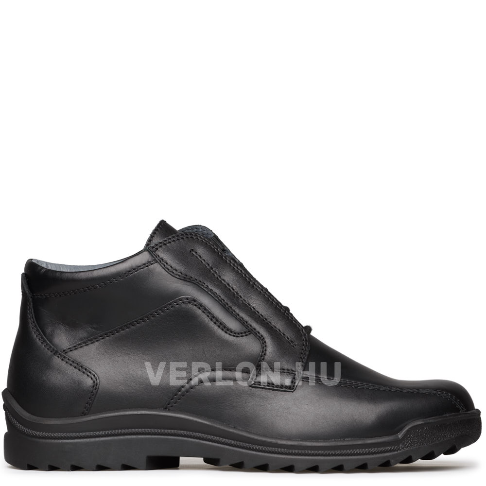 waldlaufer-kenyelmi-fekete-ferfi-bokacipo-613800-174-001