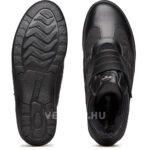 waldlaufer-kenyelmi-fekete-noi-bokacipo-631903-601-001