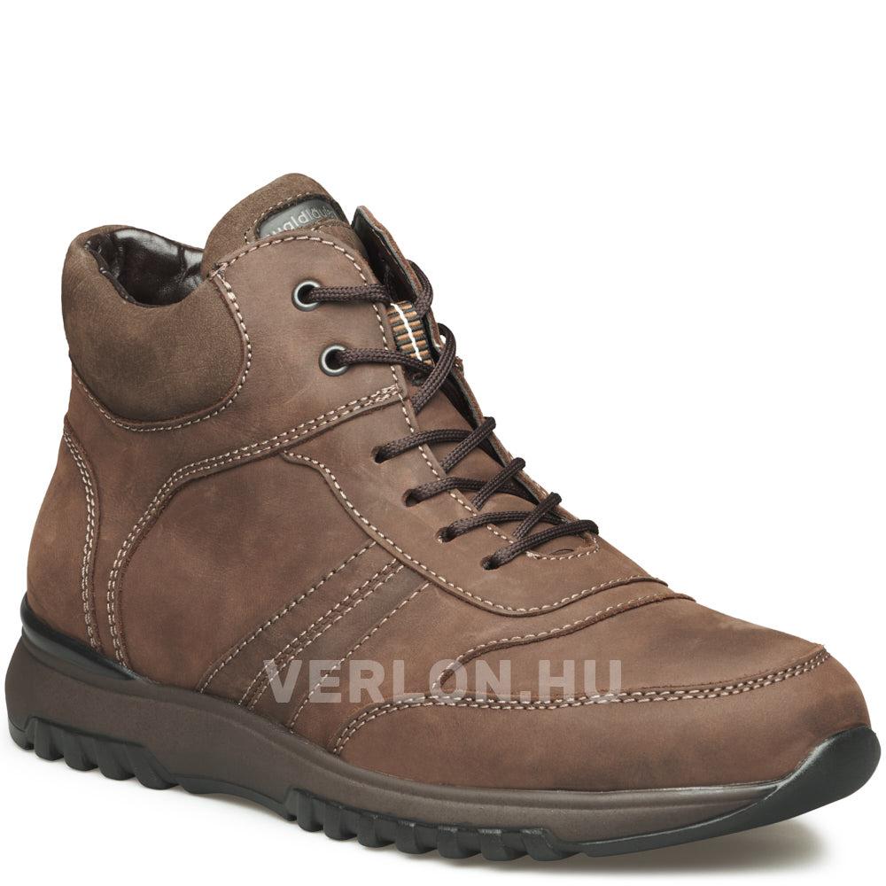 waldlaufer-kenyelmi-kozepbarna-ferfi-bokacipo-632802-207-558