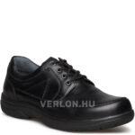 waldlaufer-kenyelmi-fekete-ferfi-felcipo-633004-174-001