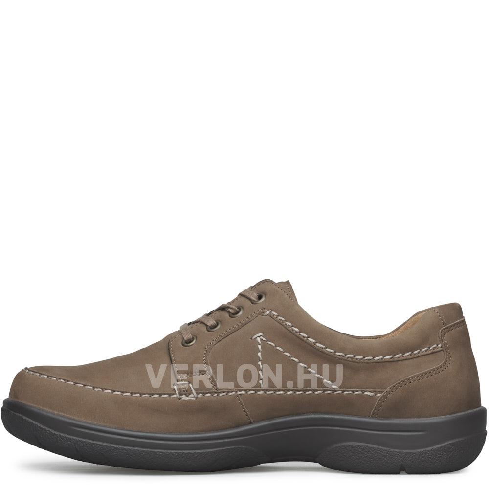 waldlaufer-kenyelmi-vilagosbarna-ferfi-felcipo-633004-191-055