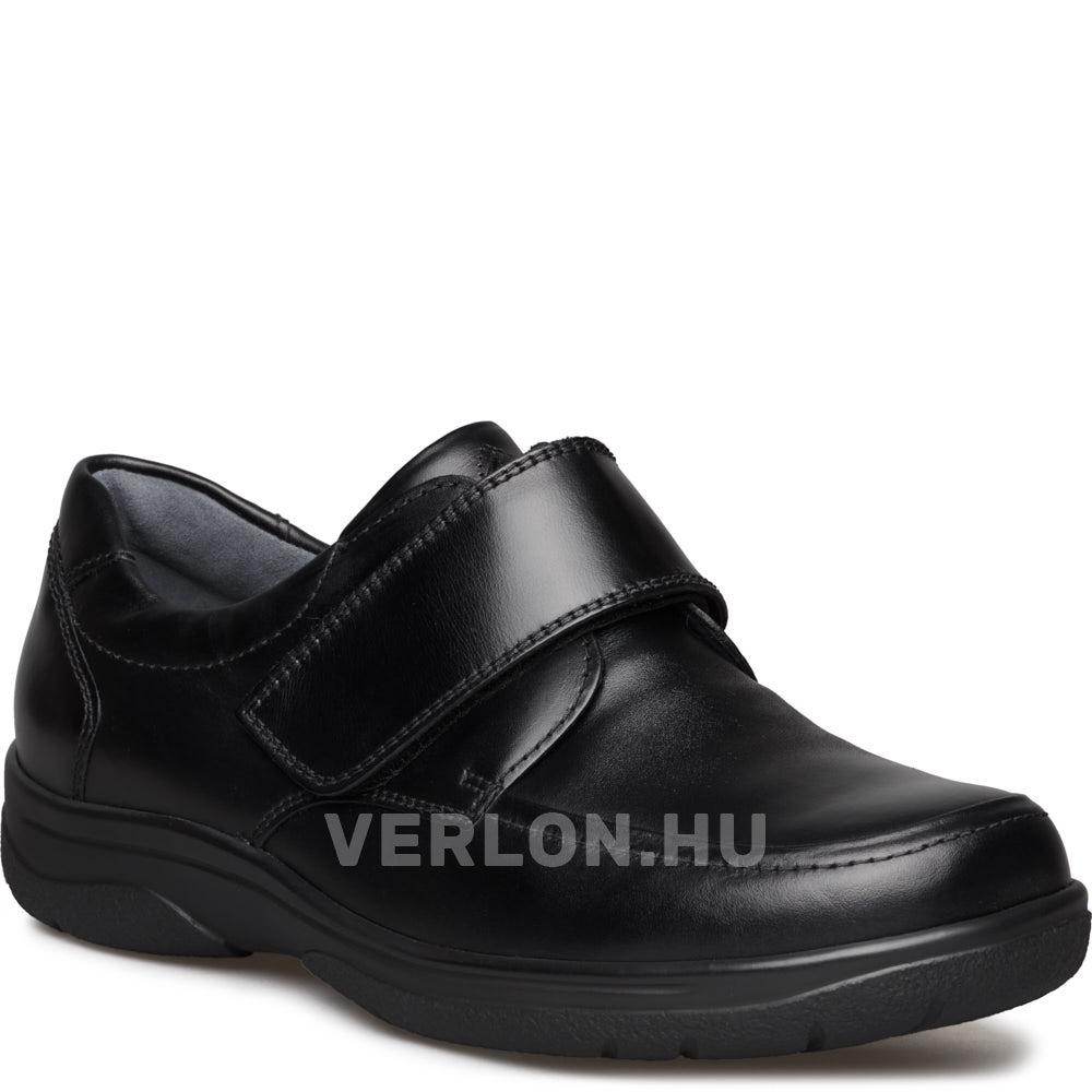 waldlaufer-kenyelmi-fekete-ferfi-felcipo-633301-174-001