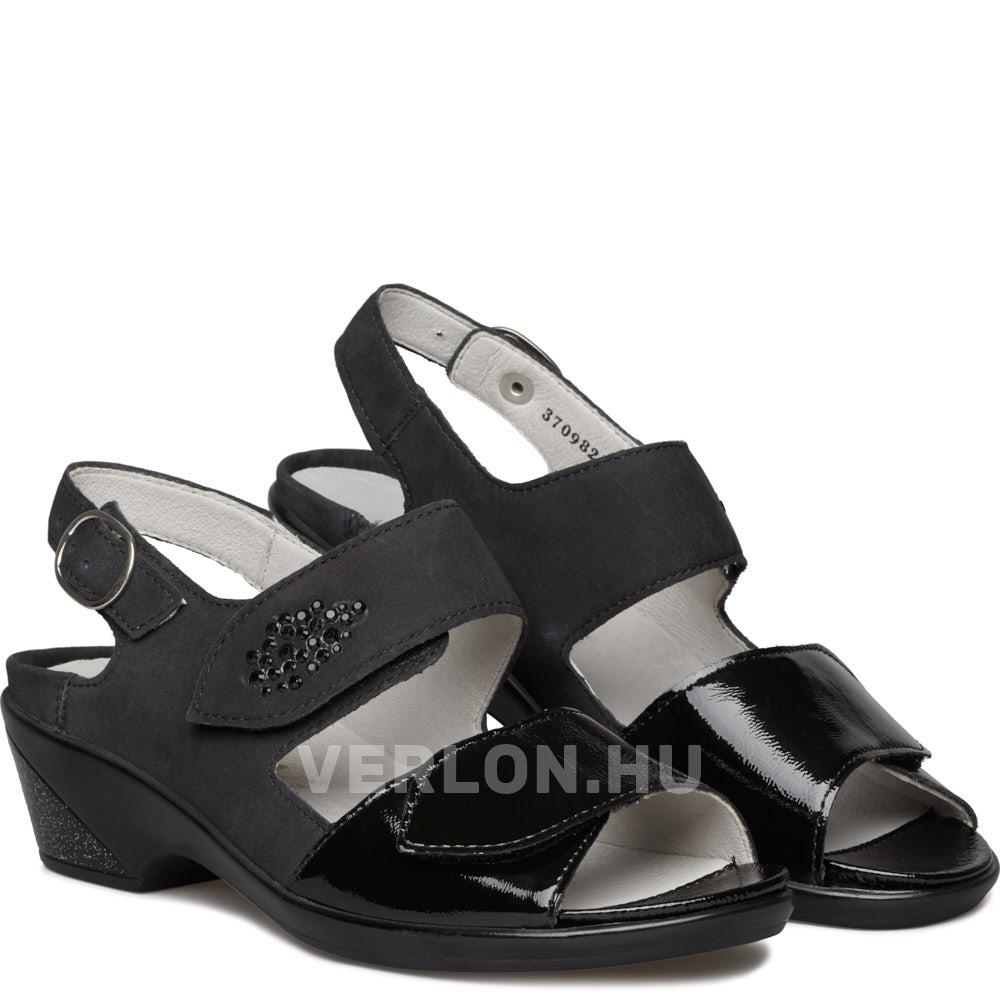 waldlaufer-kenyelmi-fekete-noi-szandal-653013-868-001