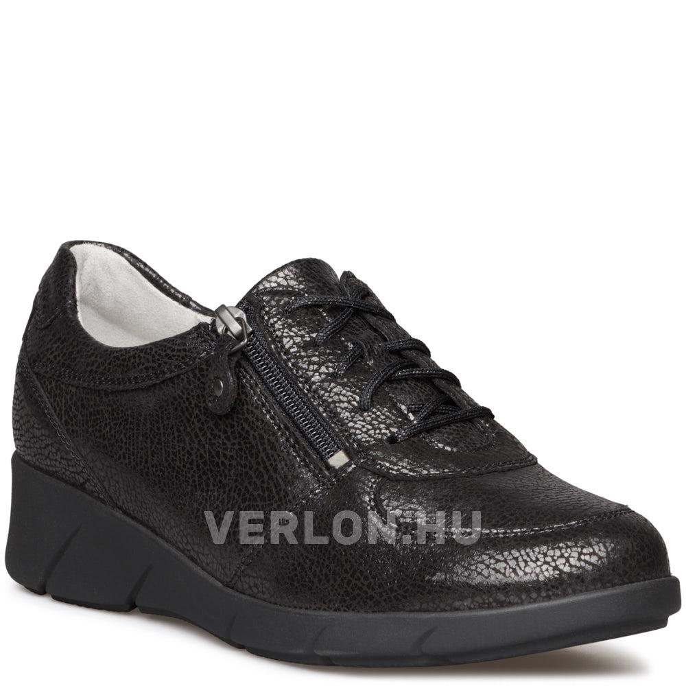 waldlaufer-kenyelmi-fekete-noi-felcipo-663001-195-007
