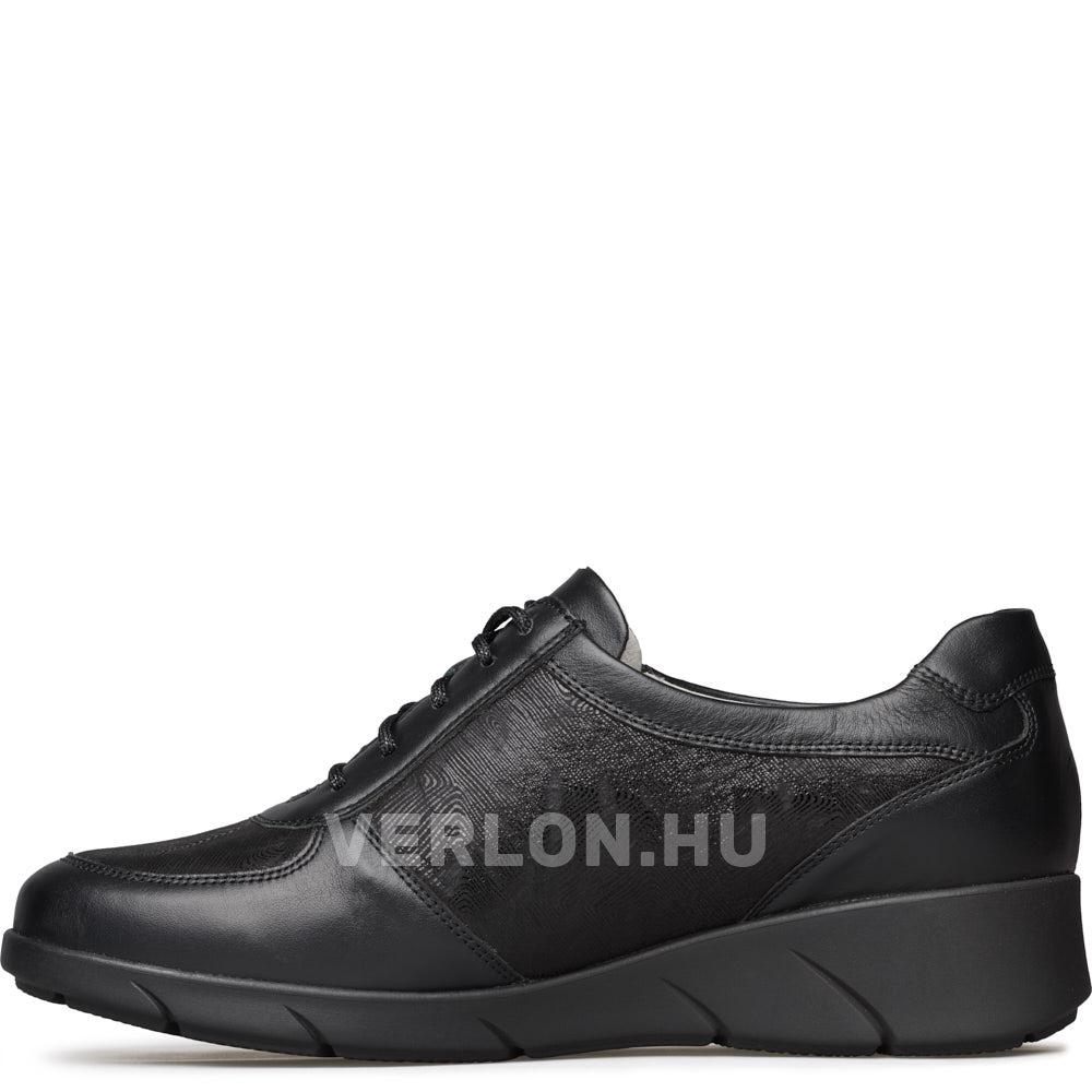 waldlaufer-kenyelmi-fekete-noi-felcipo-663001-300-001