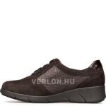 waldlaufer-kenyelmi-barna-noi-felcipo-663001-402-038