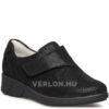 waldlaufer-kenyelmi-fekete-noi-felcipo-663303-117-001