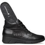 waldlaufer-kenyelmi-fekete-noi-bokacipo-663801-203-001