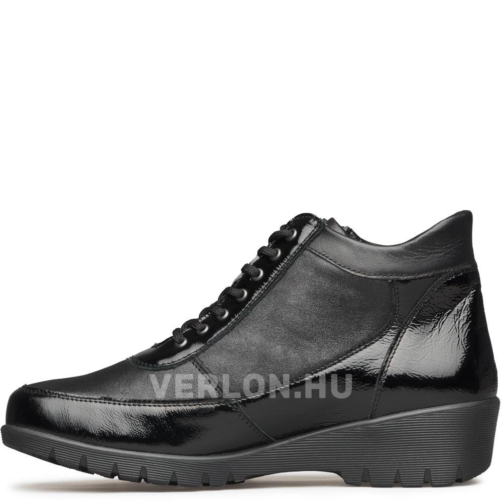 waldlaufer-kenyelmi-fekete-noi-bokacipo-675802-302-001