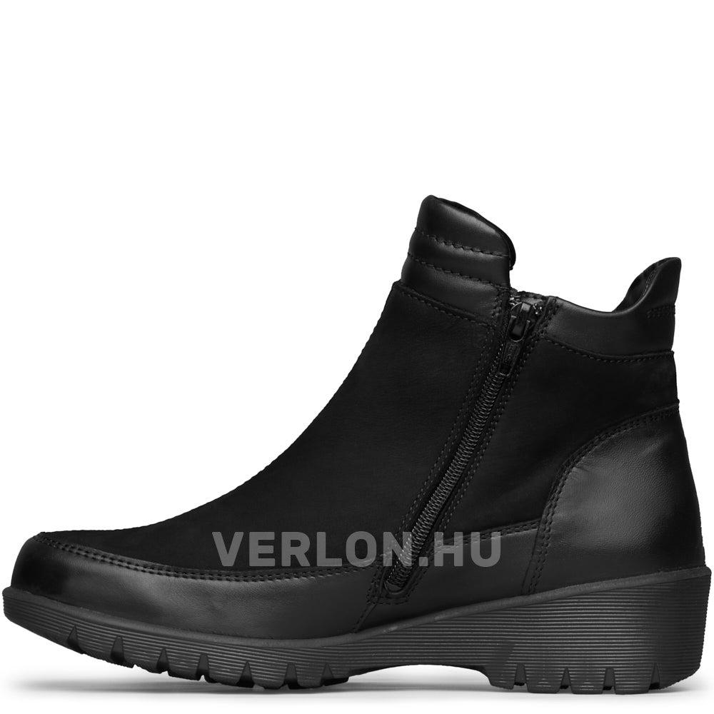 waldlaufer-kenyelmi-fekete-noi-bokacipo-675803-303-001