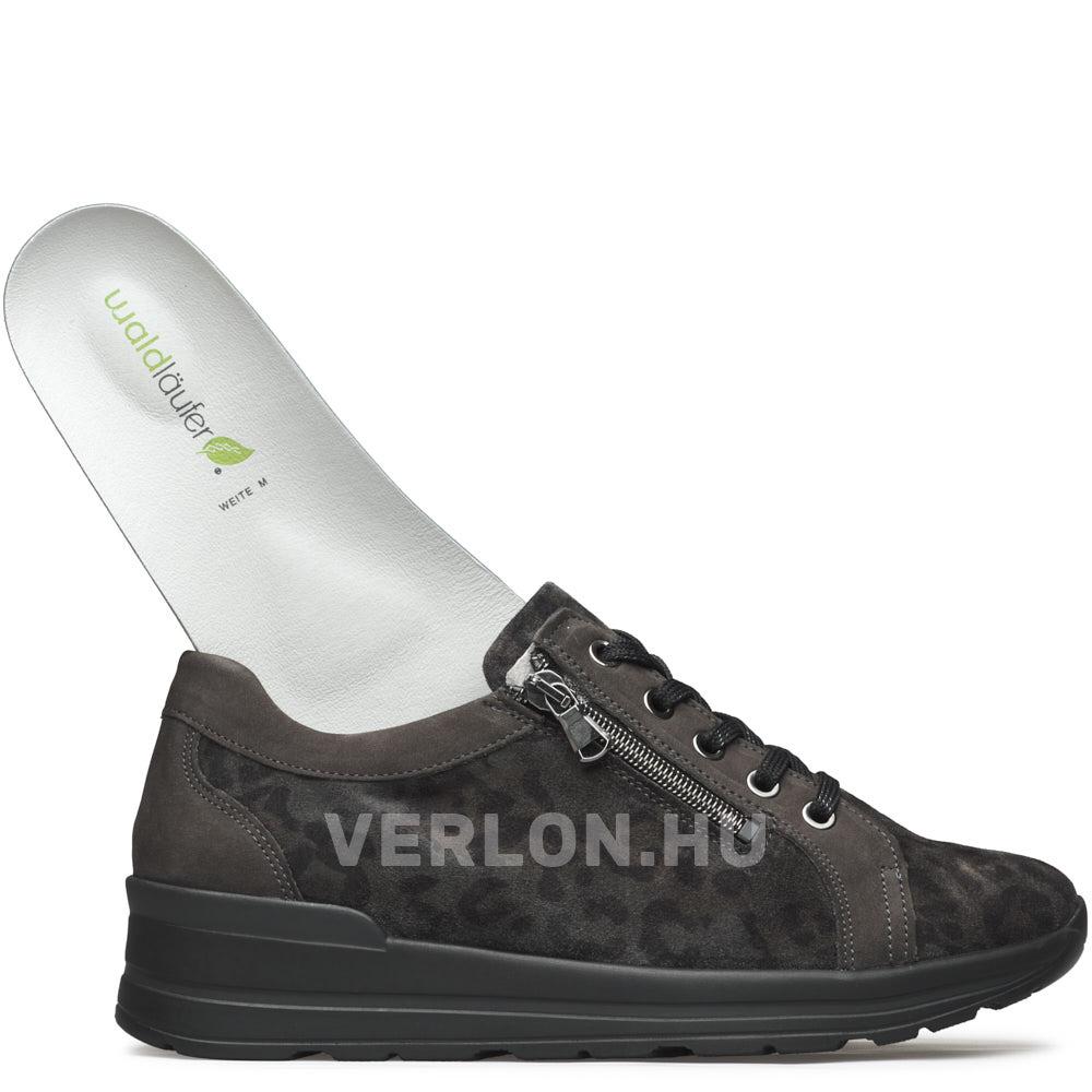 waldlaufer-kenyelmi-sotetszurke-noi-felcipo-807001-201-657