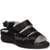 waldlaufer-kenyelmi-fekete-noi-szandal-811001-117-001