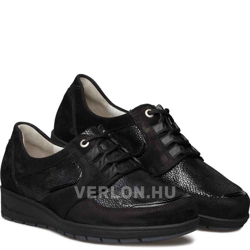 waldlaufer-kenyelmi-fekete-noi-felcipo-812007-311-954