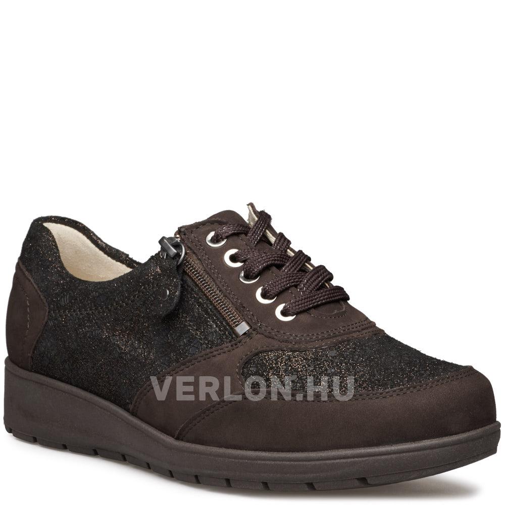 waldlaufer-kenyelmi-sotetbarna-noi-felcipo-812014-310-038