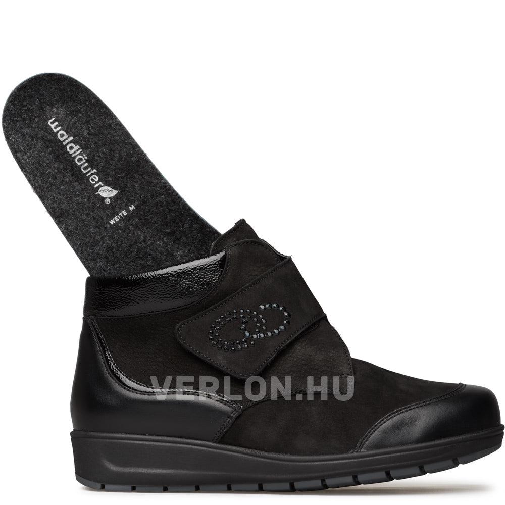 waldlaufer-kenyelmi-fekete-noi-bokacipo-812815-304-001