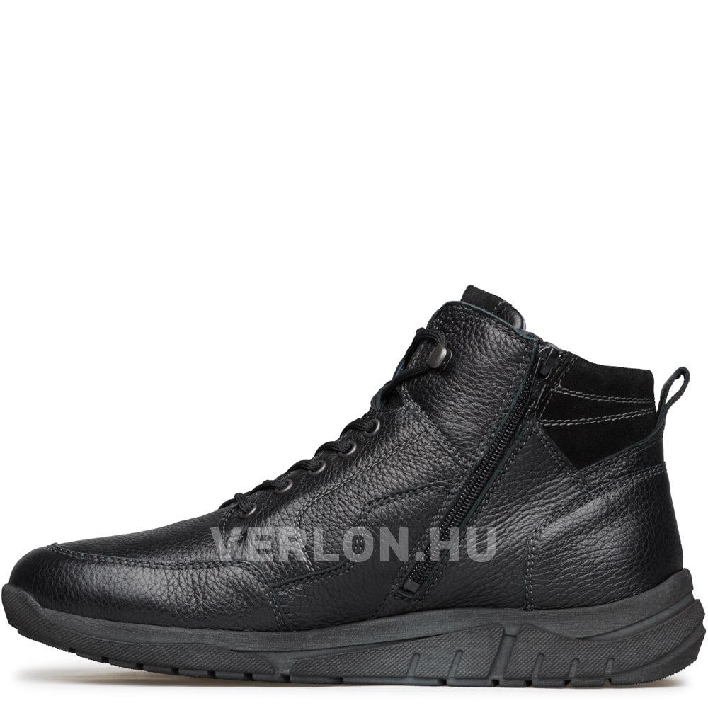 waldlaufer-kenyelmi-fekete-ferfi-bokacipo-924801-299-001