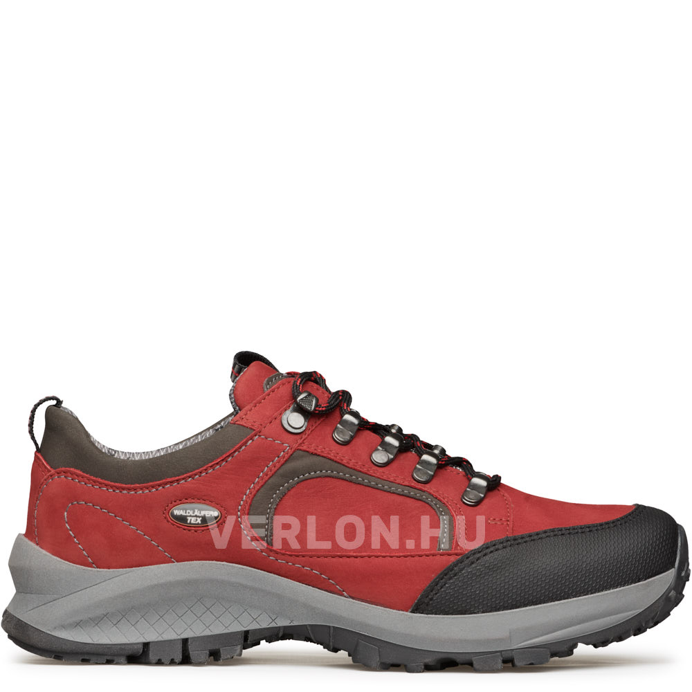 waldlaufer-tex-kenyelmi-tuzpiros-noi-turacipo-949951-400-691
