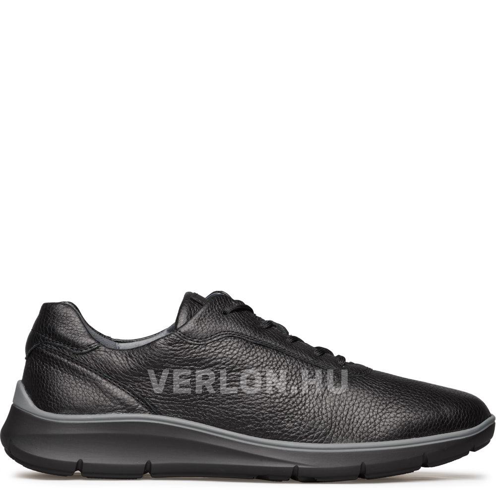 waldlaufer-kenyelmi-fekete-ferfi-felcipo-953013-199-001
