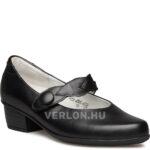 waldlaufer-kenyelmi-fekete-noi-felcipo-967301-186-001