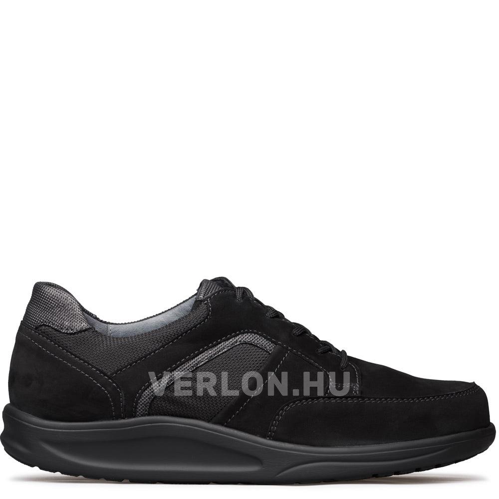 waldlaufer-kenyelmi-fekete-ferfi-felcipo-976002-300-001