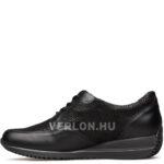 waldlaufer-kenyelmi-fekete-noi-felcipo-980004-203-001
