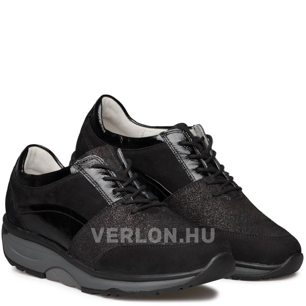 waldlaufer-gonamic-gordulo-talpu-fekete-noi-felcipo-999001-301-001