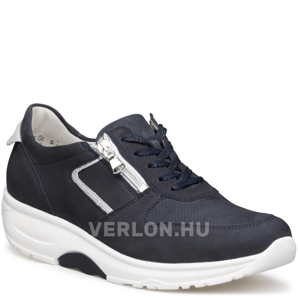 waldlaufer-gonamic-gordulo-talpu-sotetkek-noi-felcipo-999004-302-808