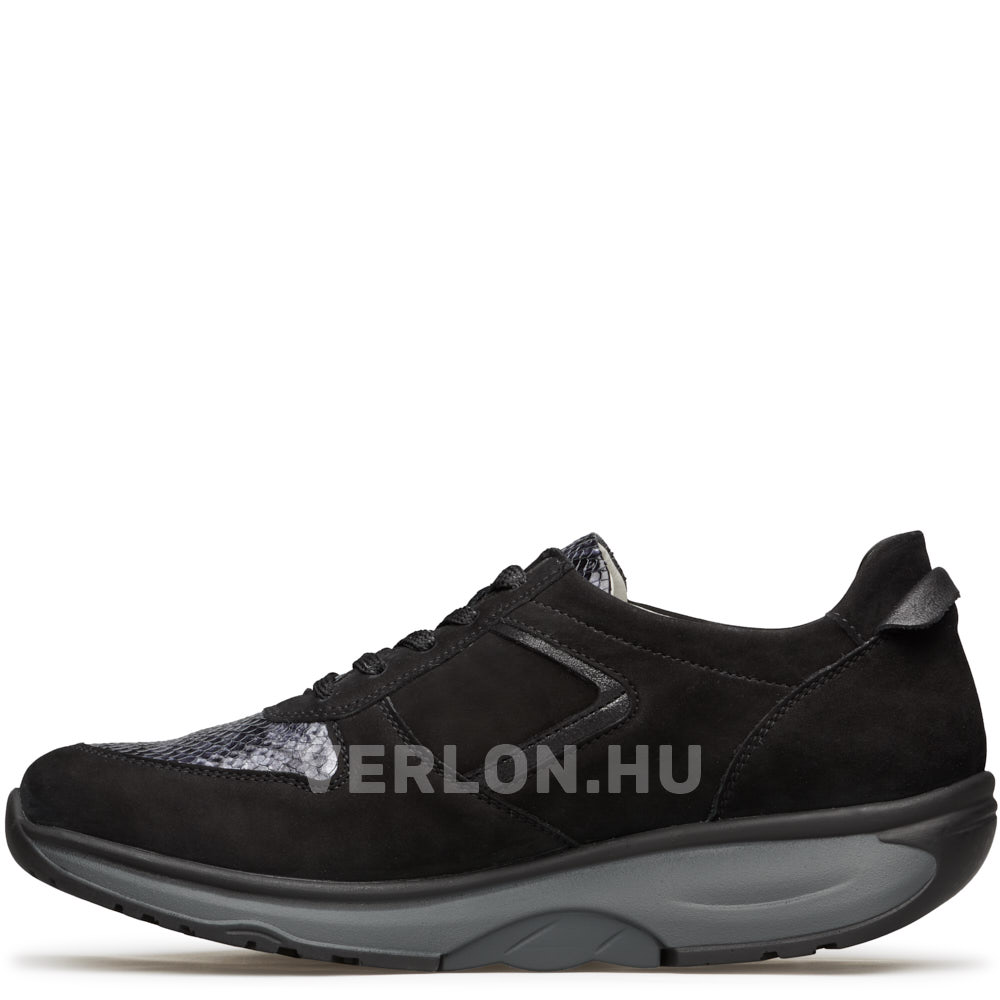 waldlaufer-gonamic-gordulo-talpu-fekete-noi-felcipo-999004-307-001