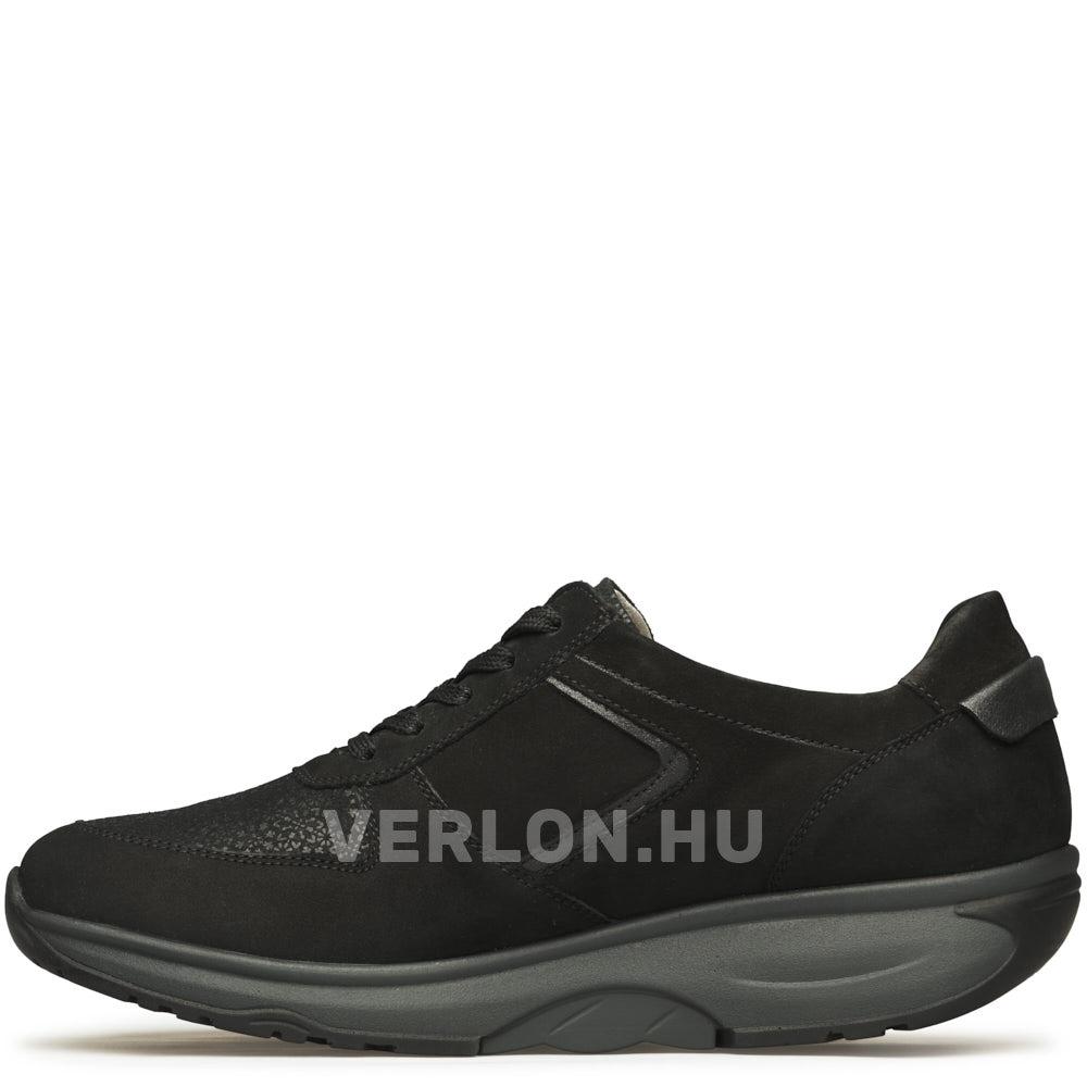 waldlaufer-gonamic-gordulo-talpu-fekete-noi-felcipo-999004-311-001