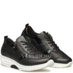 waldlaufer-gonamic-gordulo-talpu-fekete-noi-felcipo-999h03-471-001
