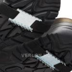 Csúszásgátló cipőtalpra
