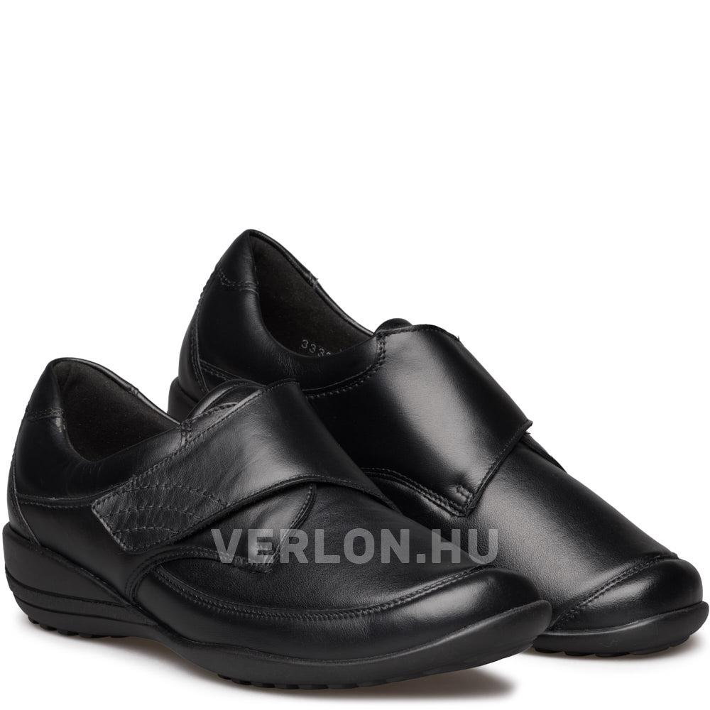 waldlaufer-orthotritt-fekete-noi-felcipo-k01304-300-001