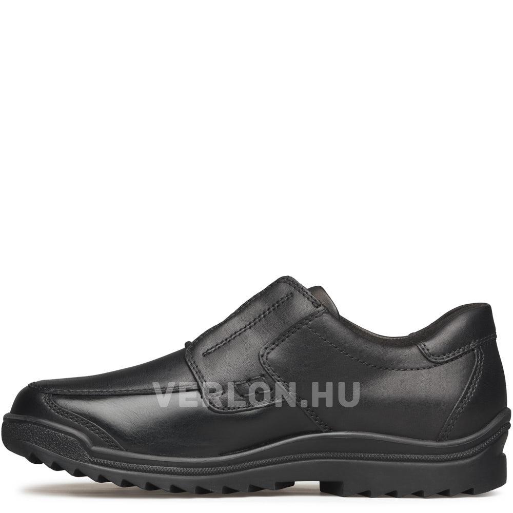 waldlaufer-kenyelmi-fekete-ferfi-felcipo-k13002-687-001