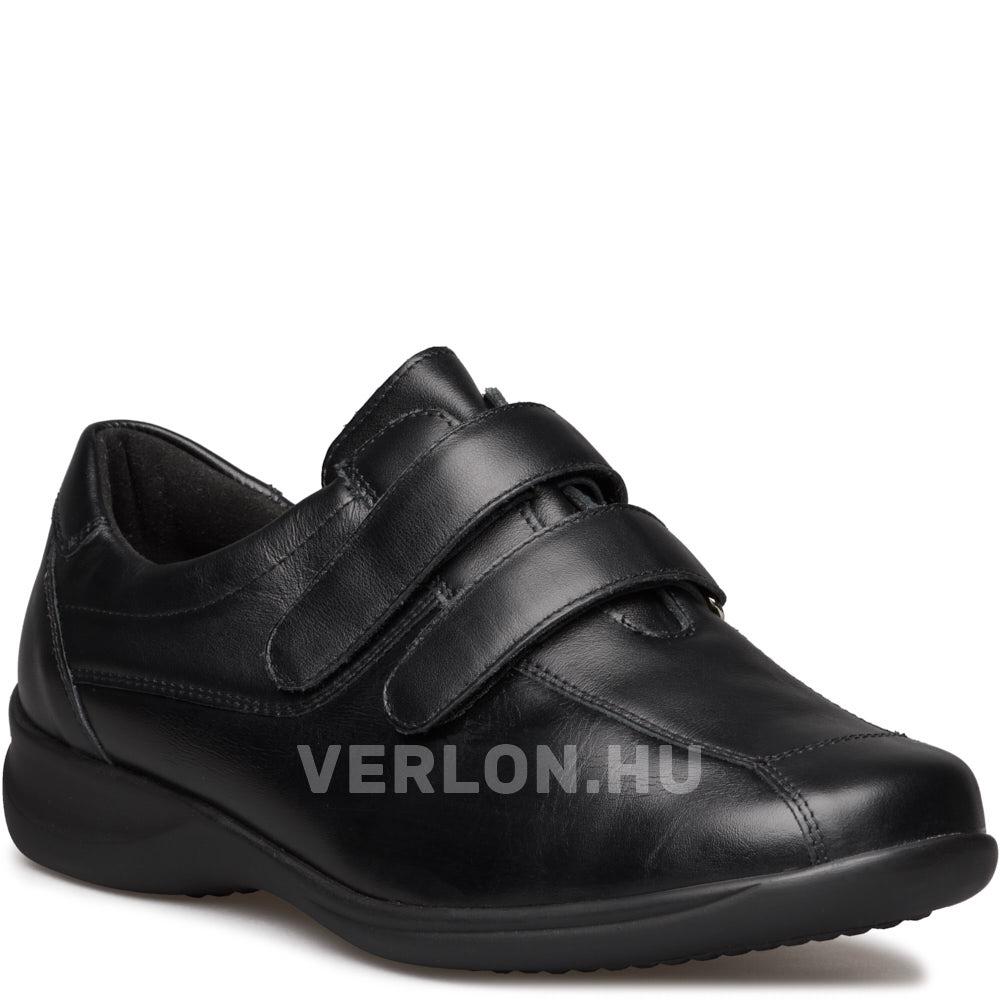 waldlaufer-orthotritt-fekete-noi-felcipo-m54302-260-001
