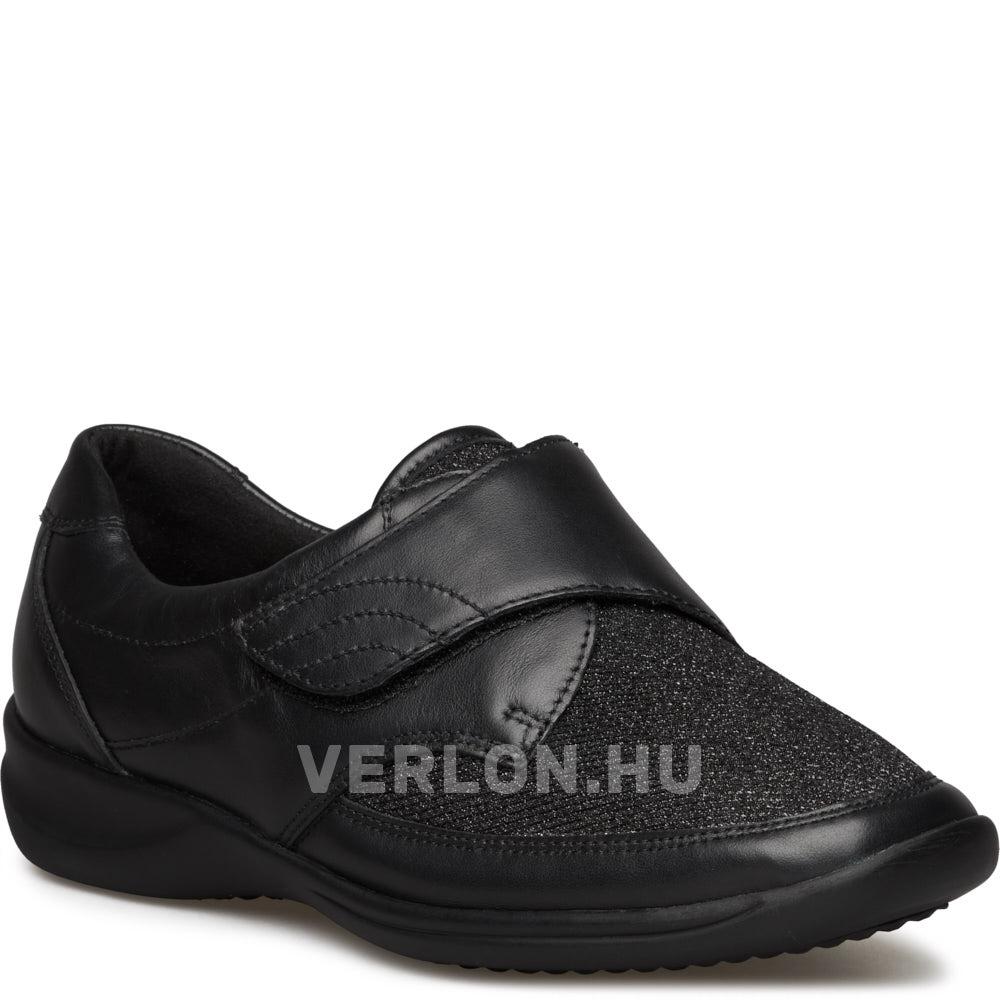 waldlaufer-orthotritt-fekete-noi-felcipo-felcipo-m54306-208-001