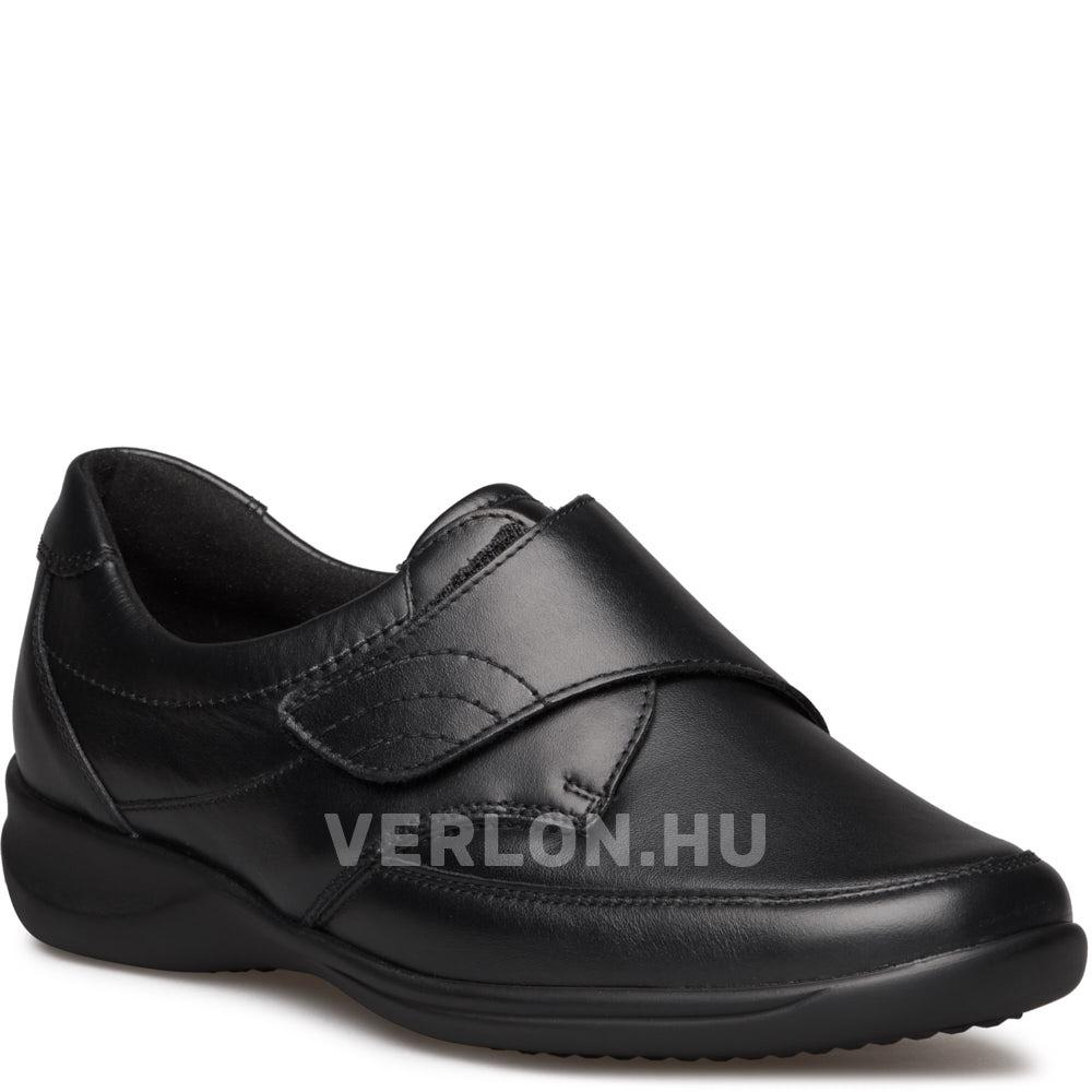 waldlaufer-orthotritt-fekete-noi-felcipo-m54306-301-001