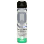 quick-protect-pro-4x4-impregnalo-spray-300ml