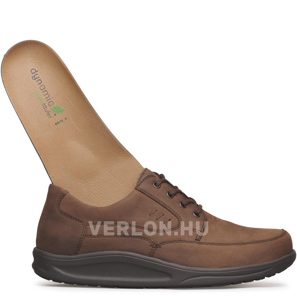 Waldlaufer-Dynamic-gördülő-talpú-középbarna-férfi-félcipő-482007-158-026-06