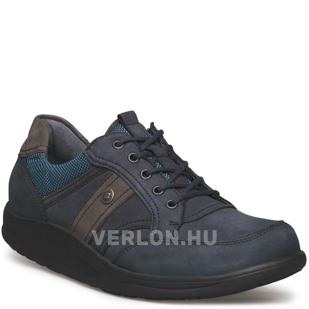 Waldlaufer-Dynamic-gördülő-talpú-középkék-férfi-félcipő-482013-304-935-01